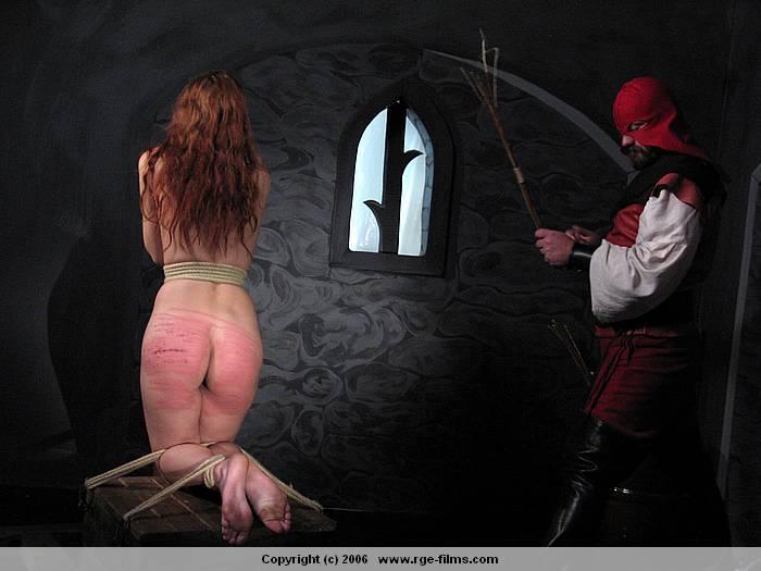 сашко бют проститутки