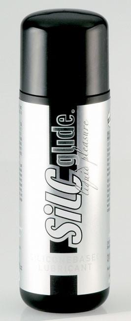 Смазка на силиконовой основе Glide, 50 мл, 1300руб. Купить силиконовый лубрикант с доставкой.