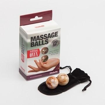 Каменные вагинальные шарики, 1500руб. Купить вагинальные шарики с доставкой.
